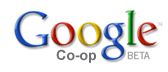 Googcoop