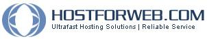 Hostforweb