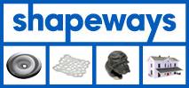 2009-ces-shapeways