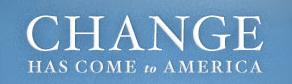 2009-change