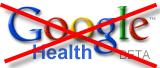 Googlehealth2008