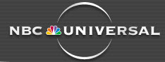Nbcuniversal_logo_orig