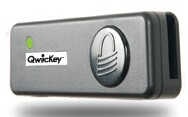 Quickey_usb