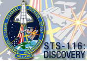 Sts116