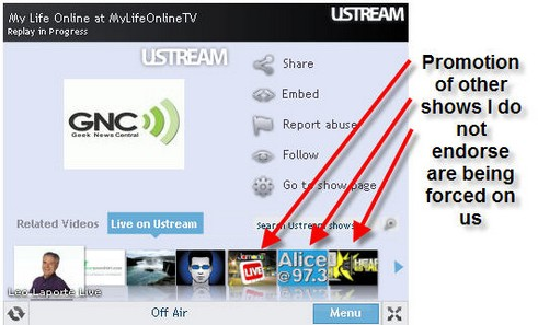 2009-ustream