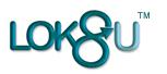 Lok8u_logo