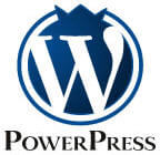 powerpress1