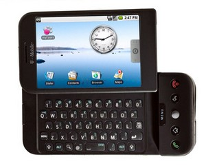 Android-g1
