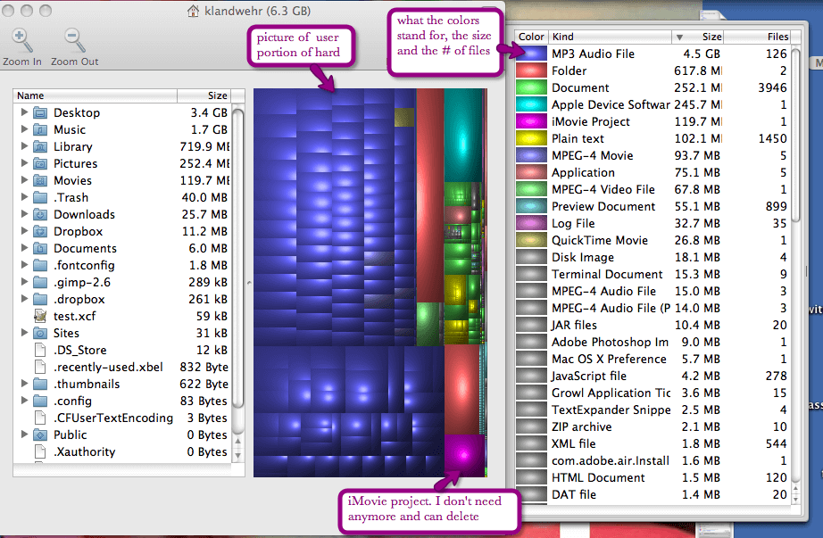 Disk Inventory X.png
