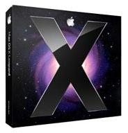 mac-os-x-v1056-leopard-apple-store-us