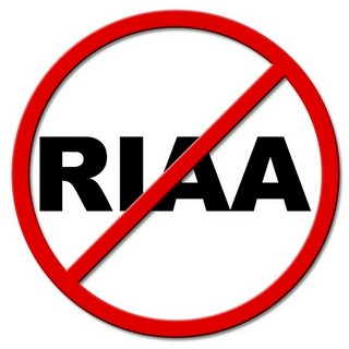 No_riaa