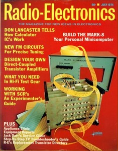 Radio-electronics-mag