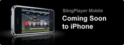 Sling_iphone_1208