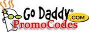 godaddy promocodes