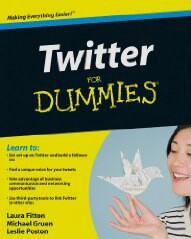 Twitterdummies_