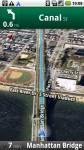 Google-Maps-Navigation-04