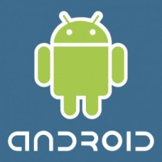android-logo-graphics-downgrade