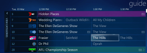 big_screen_epg