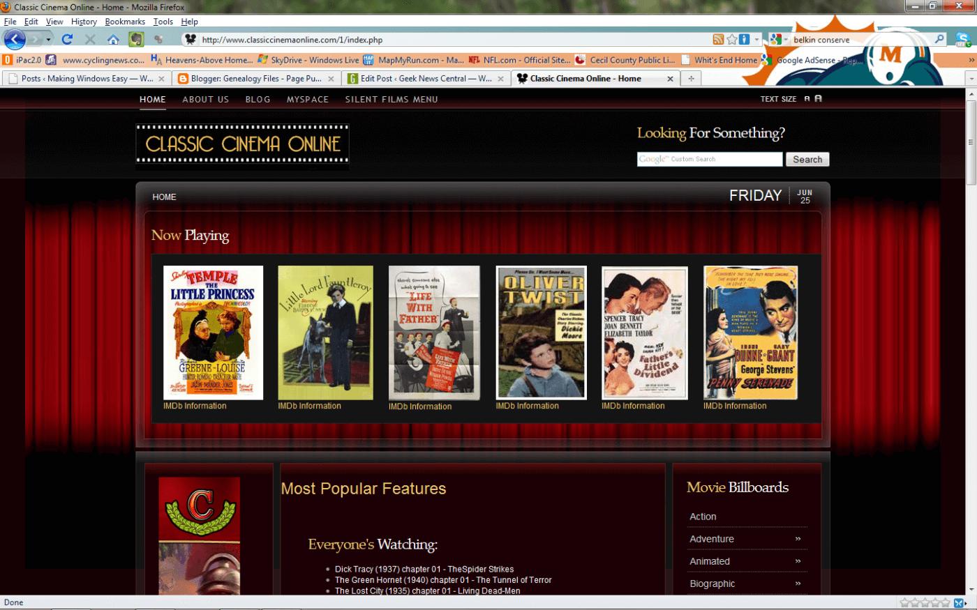 classic_cinema_online