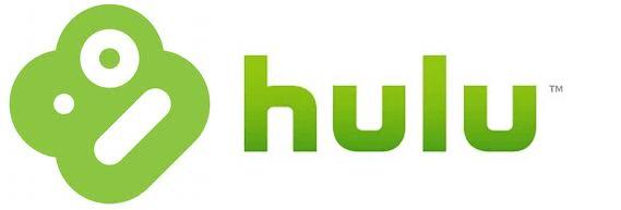 boxee-hulu logo