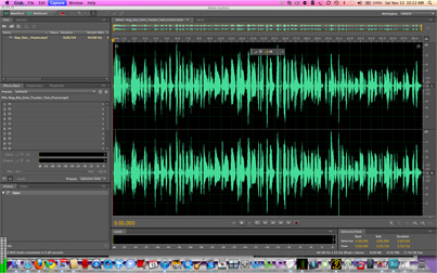 Free Download Adobe Audition 1.5