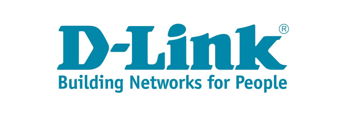 D-Link AC3200 Ultra Wi-Fi Router - Geek News Central