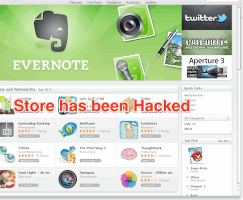 Store_Hacked.png
