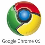 google-chrome-os-logo-150x150