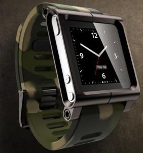 TikTok Watch