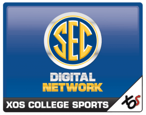 sec digital networks logo