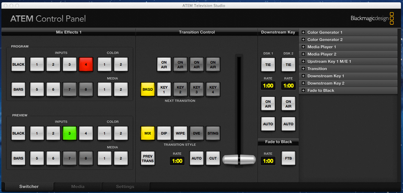 atem-control-panel