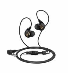 Sennheiser IE60 Earbuds / Headphones