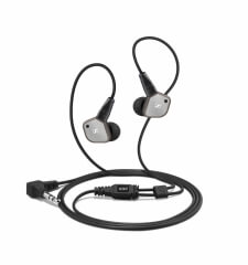 Sennheiser IE60 Earbuds / Headphones