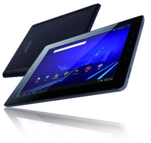 e fun nextbook elite 10