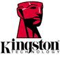 Kingston Technology Logo