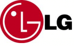 lg logo 150x94 LG NFC: Connect Smartphones to TVs and Vise Versa   CES 2013