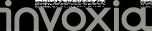 Invoxia Logo