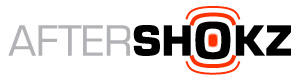 AfterShokz Headphones Logo