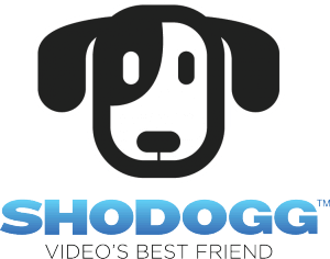 Shodogg Video's Best Friend Logo