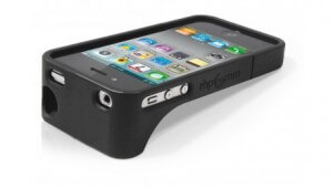 RHP Multimedia MirrorCase