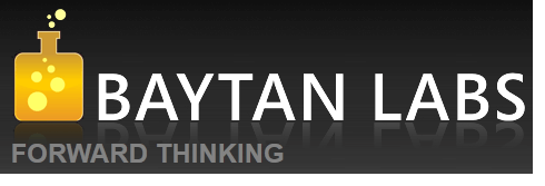 baytan labs logo