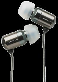 ClarityOne Earbuds
