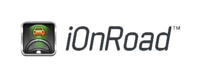 ionroadLogo