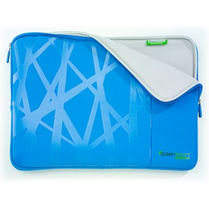 GreenSmart Laptop Sleeve
