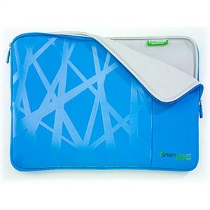 GreenSmart Laptop Sleeve