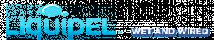 Liquipel Logo