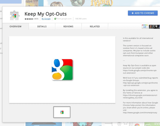 Chrome_Web_Store_-_Keep_My_Opt-Outs.png