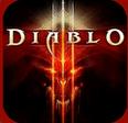 Diablo3Handbook