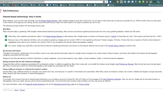 Interest-based_advertising__How_it_works_-_Google_Ads_Preferences.png