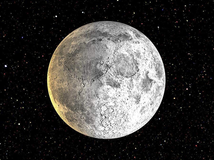 bigstock_The_Moon_1373197